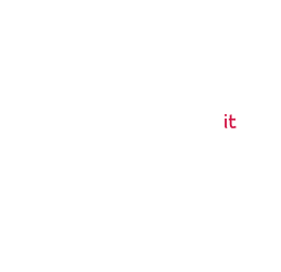 Logo Rhizome IT